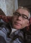 Ilkham, 53  , Menzelinsk