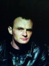 Sergey, 44, Republic of Moldova, Soroca