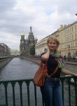 Marina, 52  , Novosibirsk