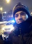 VITALIY, 27  , Riga