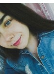 Elizaveta, 19  , Kineshma