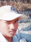 Pushkar Pushkr, 18  , Mandsaur