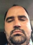 Cristian, 35, La Linea de la Concepcion