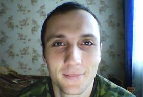 Sergey, 38 - General