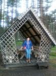 Tatyana, 38  , Otradnoye
