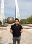 Yasin, 38  , Elbistan