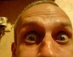 Danil, 44 - Just Me