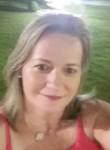 marci, 52  , Ibipora