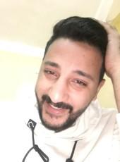 Mano, 26, Egypt, Al Mansurah