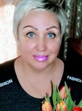 Svetlana, 52, Russia, Volgograd