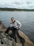 Sergey, 40  , Aleksin
