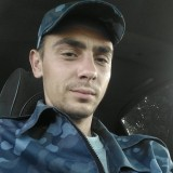 Aleksandr, 26  , Zolotonosha