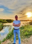 Gena, 38  , Kazan