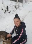Snіzhana, 20  , Kalyny