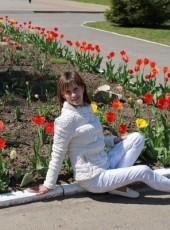 Tatyana, 33, Russia, Belgorod