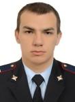 Yura, 25  , Tbilisskaya