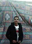 عبدو, 18  , Rafah