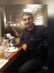 Rustam, 35  , Astrakhan