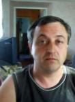 valeriy, 51  , Uman