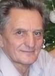 Vladimir, 80  , Novosibirsk