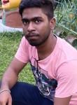 Sabir, 19  , Jalor