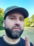 Mohamed, 40  , Essen
