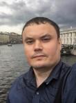 alexander, 39, Zheleznodorozhnyy (MO)