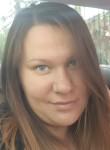 Irishka, 30  , Chisinau