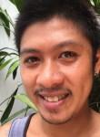 Marlon, 28  , Lipa City