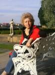 veneramo, 63  , Kazan