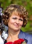 Natali, 50  , Khartsizk