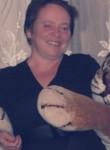 natalya, 47  , Volzhskiy (Volgograd)