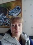 Lenchik, 41, Kharkiv