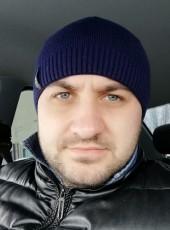 Zhenya, 27, Russia, Saraktash