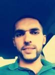 Romeo, 24  , Balakovo
