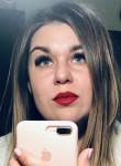 Liliya, 31, Moscow