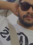 zayan, 26, Doha
