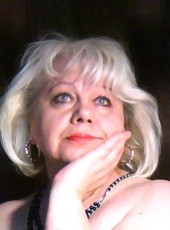 Galina, 59, Russia, Saint Petersburg