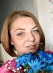 Olga, 26  , Tver
