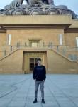 Patk, 24  , Thimphu