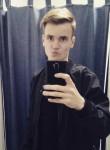 Kirill, 18, Kiev