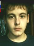 Олег, 27 лет, Тара