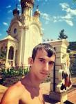 Sergey, 19  , Valuyki
