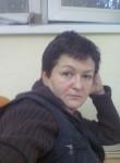 Marina, 54, Moscow