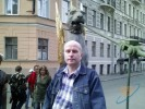 Andrey, 50 - Just Me Photography 4