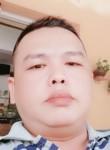 Bình, 35  , Ho Chi Minh City