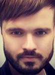Александр, 26 лет, Горад Мінск