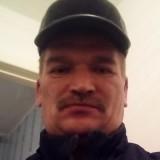 Sergey , 49  , Suhbaatar