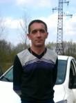 Andrey, 46  , Babruysk