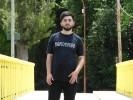Agustín, 22 - Just Me Photography 1